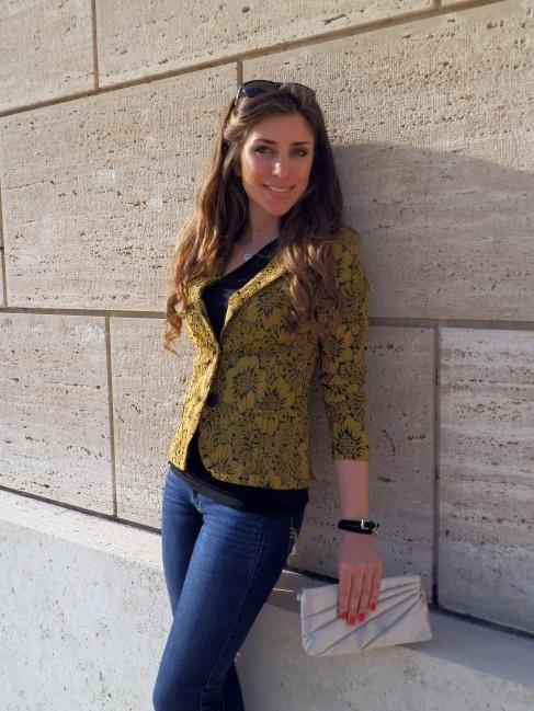 blogueuse-mode-influente