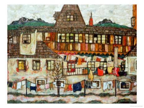 Hegon_Schiele