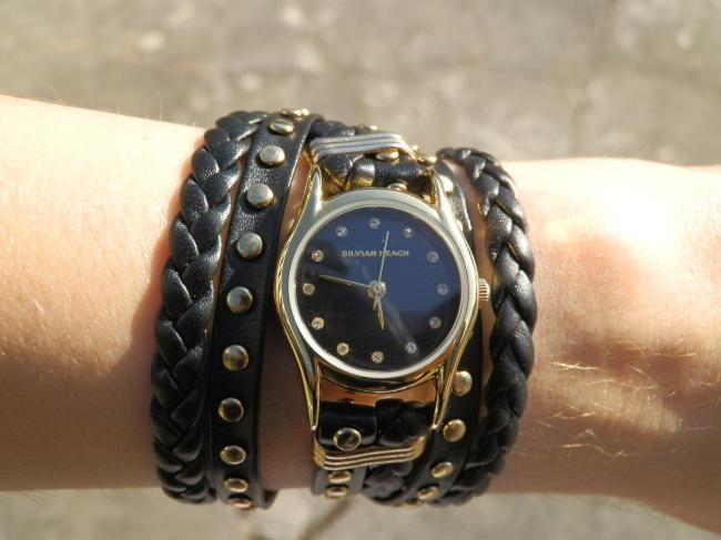 silvian-heach-watch
