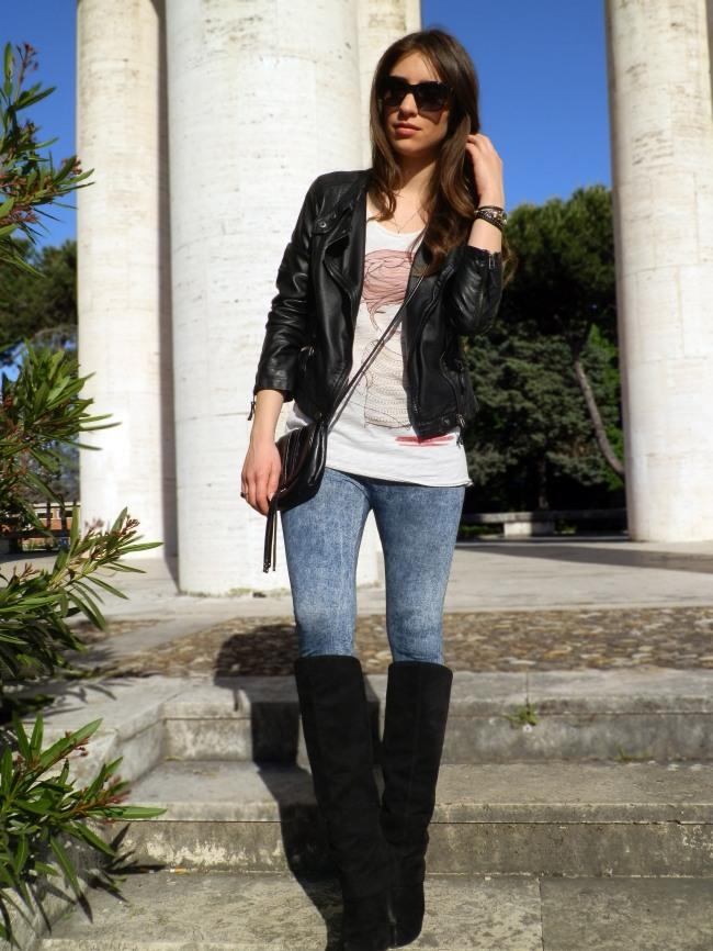 italian-style-blogger
