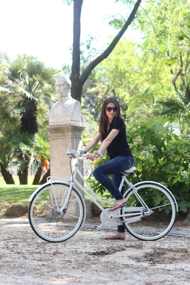 montante-bicicletta